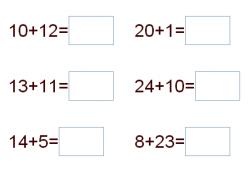 matematicheskie primeri onlayn