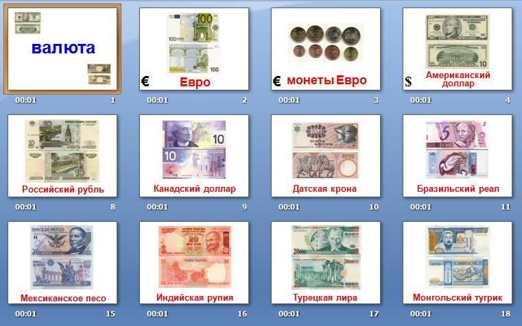 сделать деньги стран мира в фото с названиями получить кейс классными