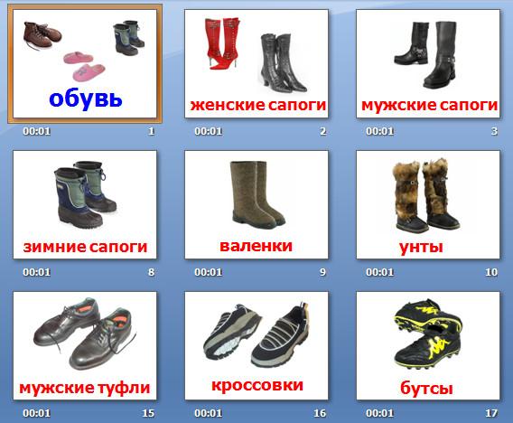 оливер перевод картинок на обувь них гель для