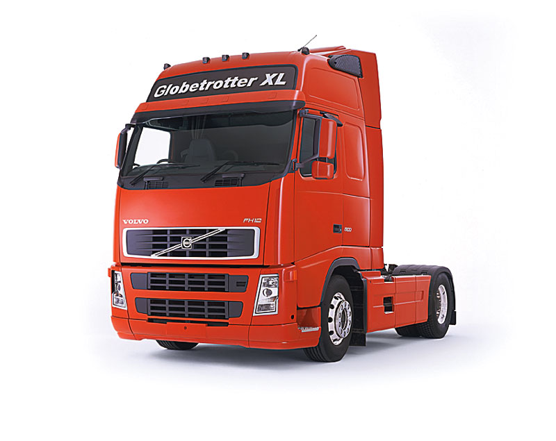 какие бывают грузовые машины фото
