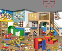 Флеш игры для детей