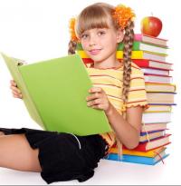 Школьная литература на лето - Скачать электронные книги