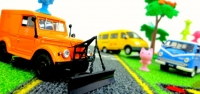 CARTOON. School bus! Best Video for children! МАШИНЫ детям!
